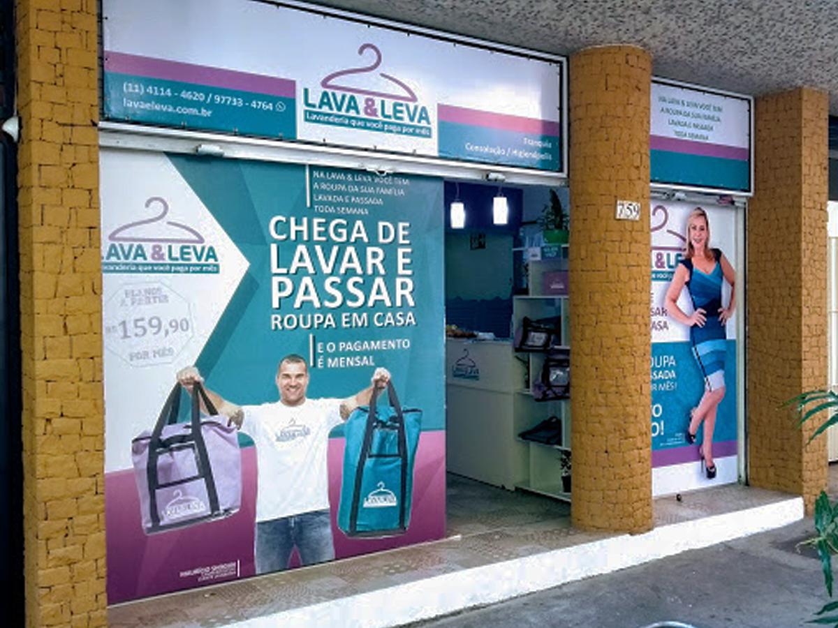 São Paulo (Consolação/Higienópolis) - SP