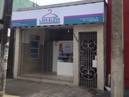 Belém (Marambaia) - PA