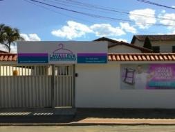 Guarapari - ES