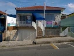 Mauá (Sul) - SP