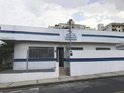 Guarulhos ( Vila Augusta) - SP