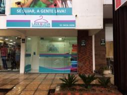 Capão da Canoa/ Xangrila - RS