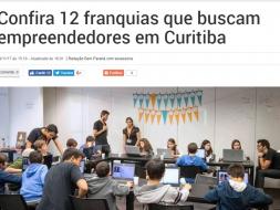 Portal Bem Paraná